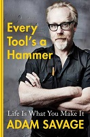 every-tool-is-a-hammer