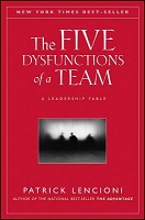 fivedysfunctions-of-a-team