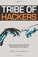 tribe-of-hackers
